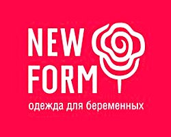 new-form