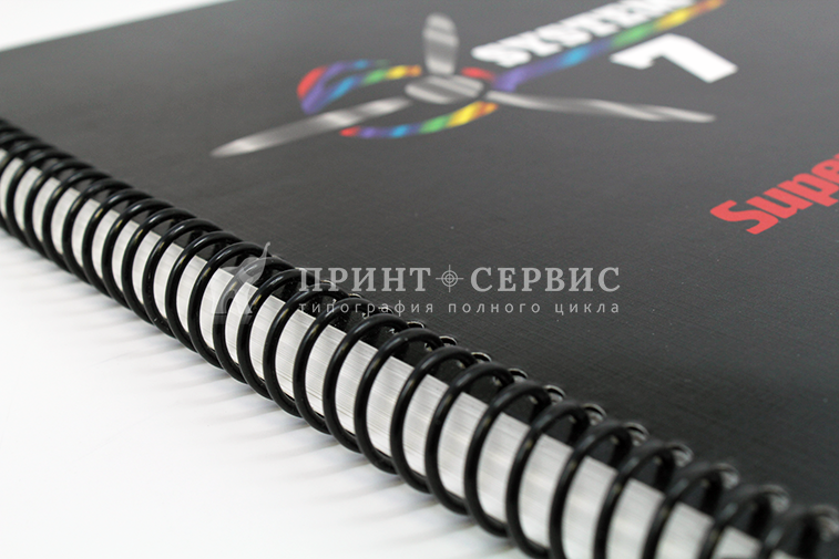 spiral-bound-book-printing-product-shot-2